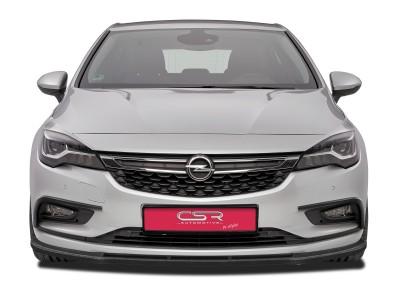 Opel Astra K Extensie Bara Fata CX