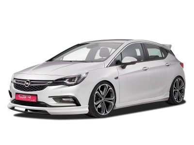 Opel Astra K Extensie Bara Fata Crono