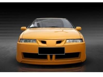 Opel Calibra Bara Fata Interactive