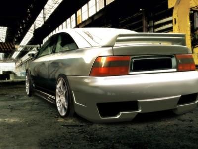Opel Calibra Bara Spate H-Design