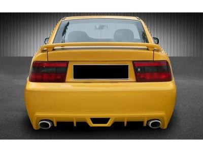 Opel Calibra Bara Spate KX-Racing