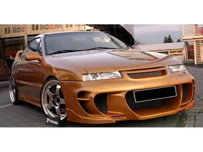 Opel Calibra Body Kit Extreme