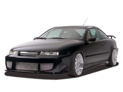 Opel Calibra Body Kit GTX-Race