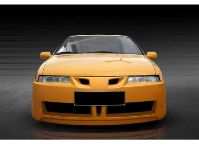 Opel Calibra Body Kit Platina