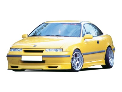 Opel Calibra Body Kit RX