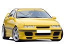 Opel Calibra Body Kit Vector