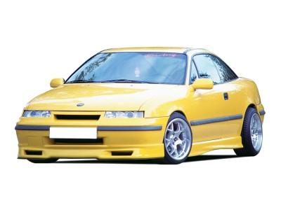 Opel Calibra Extensie Bara Fata RX
