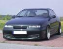 Opel Calibra Intenso Front Bumper