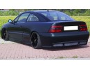 Opel Calibra Intenso Rear Bumper