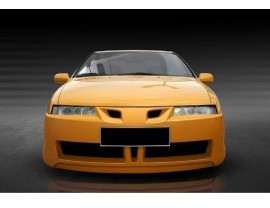 Opel Calibra Interactive Elso Lokharito