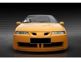 Opel Calibra Interactive Front Bumper
