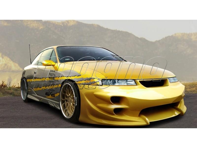 Opel Calibra Invido Elso Lokharito