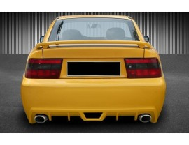 Opel Calibra KX-Racing Rear Bumper