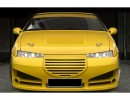 Opel Calibra Monster Front Bumper