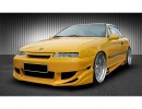 Opel Calibra SL3 Side Skirts