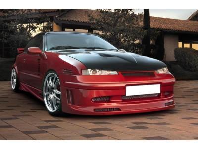 Opel Calibra ST Front Bumper