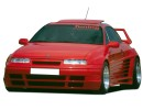 Opel Calibra Storm Wide Body Kit