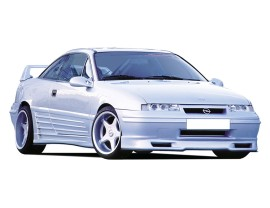 Opel Calibra V2 Wide Body Kit
