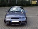 Opel Calibra Vortex Front Bumper