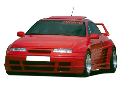 Opel Calibra Wide Body Kit Storm