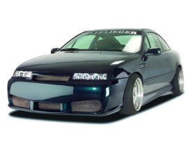 Opel Calibra XXL-Line Body Kit