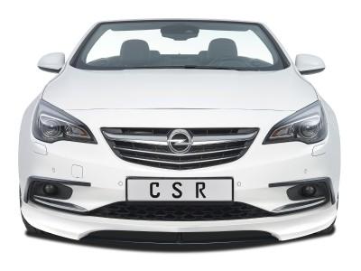 Opel Cascada Extensie Bara Fata Crono