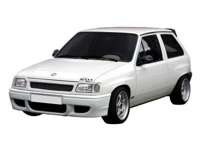 Opel Corsa A Bara Fata RS