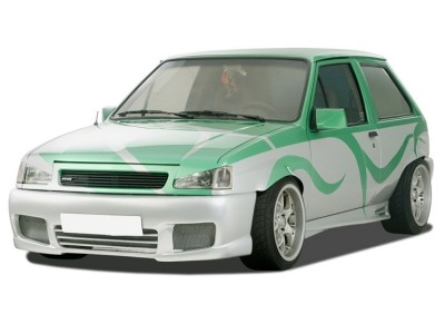 Opel Corsa A GT5 Body Kit