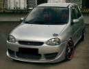 Opel Corsa B Bara Fata ST