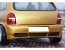 Opel Corsa B Bara Spate Intenso