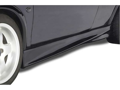 Opel Corsa B Praguri XXL-Line