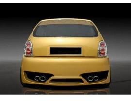 Opel Corsa B Proteus Hatso Lokharito