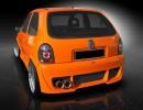 Opel Corsa B V-Line Hatso Lokharito