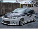 Opel Corsa C Body Kit H-Design