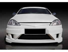 Opel Corsa C Cyclops Body Kit
