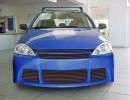 Opel Corsa C Monster Front Bumper