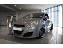 Opel Corsa D Body Kit Foose