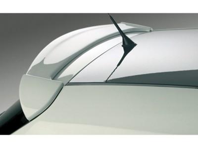 Opel Corsa D Eleron RS
