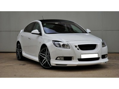 Opel Insignia A Body Kit Krone