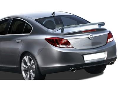 Opel Insignia A Eleron GT