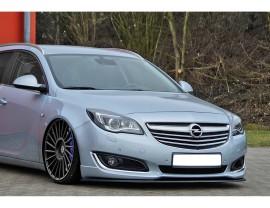 Opel Insignia A Extensie Bara Fata Isota