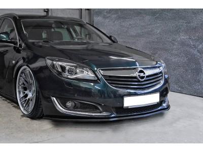 Opel Insignia A Extensie Bara Fata Ivy