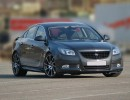 Opel Insignia A I-Line Body Kit