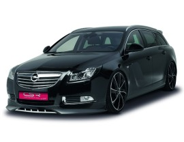 Opel Insignia A SportsTourer Crono Body Kit