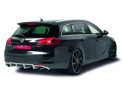 Opel Insignia A SportsTourer Eleron Crono