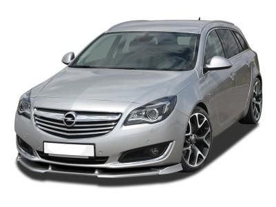 Opel Insignia A V2 Frontansatz