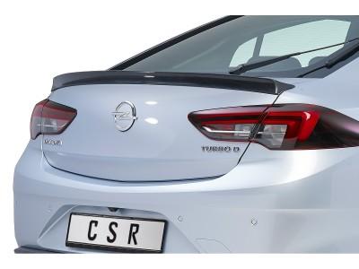Opel Insignia B Eleron Cyber