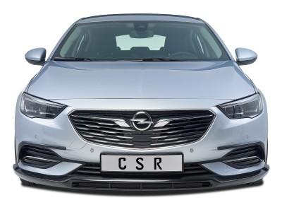 Opel Insignia B Extensie Bara Fata Cyber