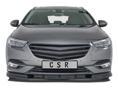 Opel Insignia B Grila Fata Citrix