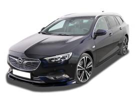 Opel Insignia B Verus-X Front Bumper Extension